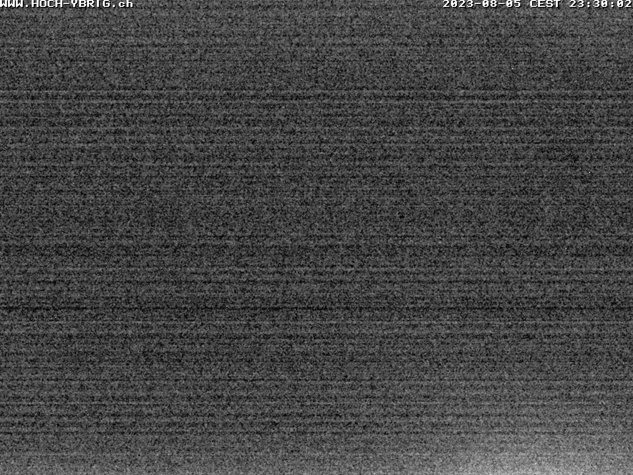 Webcam Hoch-Ybrig